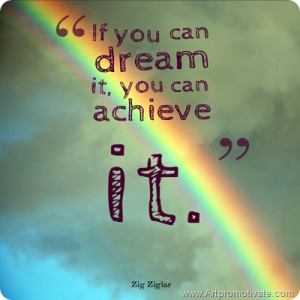 ... quotes on positive thinking . Some of these are famous quotes from