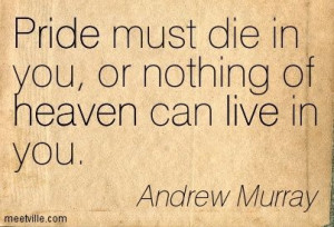 Andrew Murray quotes - Google Search