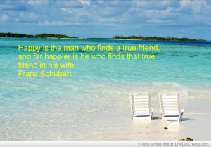 beach_chair_quote-441577.jpg?i