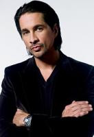 More of quotes gallery for Michael Easton's quotes
