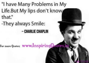 quote by charlie chaplin motivational thoughts chatlie chaplin love ...
