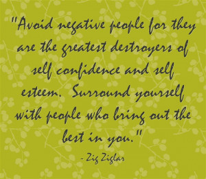 www.statusant.com/Avoid-negative-people-to-stay-positive.-status