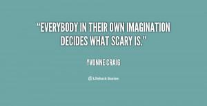 Yvonne Craig Net Worth