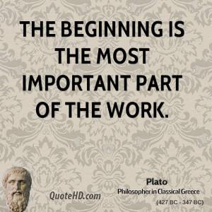 Plato Quotes on Education Plato Quotes