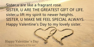 meaningful-happy-valentines-day-wishes-for-sister-2-660x330.jpg
