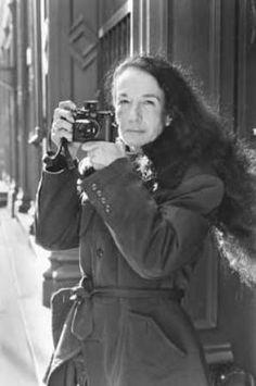 MARY ELLEN MARK QUOTESimage gallery