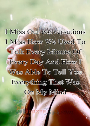 sad love quotes that make you cry love sad quotes for her sad quotes ...