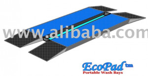 Portable_Wash_Bay.jpg