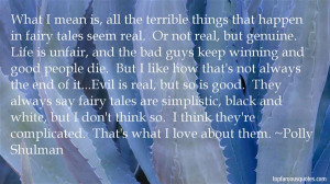 Quotes About Fairy Tales And Love Pictures