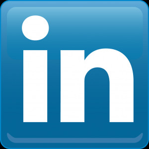 Ten Ways for Small Businesses to use LinkedIn