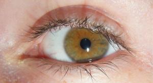eyes official video 640 x 480 21 kb jpeg behind these hazel eyes ...