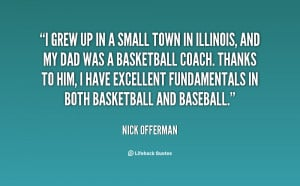 quote-Nick-Offerman-i-grew-up-in-a-small-town-1-135993_1.png