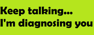 Speech Therapist Funny Speech pathology schools in