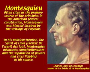 montesquieu the spirit of the laws pdf