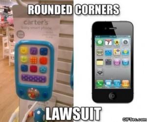Apple-Lawsuit.jpg