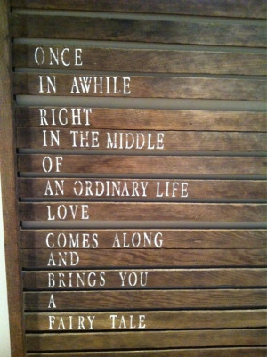 engagement sayings engagement sayings engagement sayings engagement ...