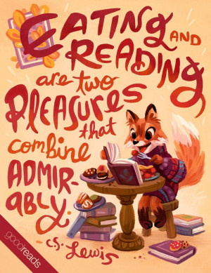 ... admirably c s lewis surprised by joy goodreads quote of the month