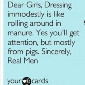 Couldn't of said it better myself:)