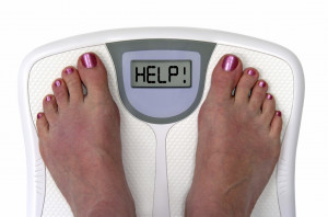 Weight gain on the LCHF Diet- Is it possible to pick up weight on this ...