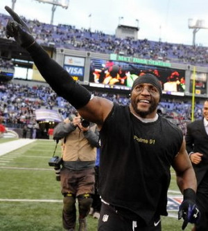 ray-lewis-psalm-91
