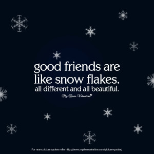 Snow Day Funny Quotes Funny-friendship-quotes-good-