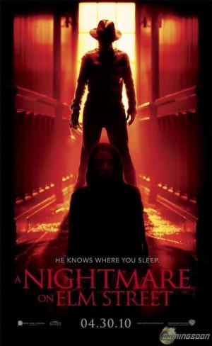nightmare-on-elm-street-banner.jpg