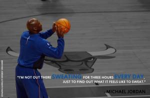 Michael Jordan Basketball Quotes Wallpaper #11290, Size: 600x393 ...