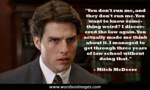 Famous lawyer quotes