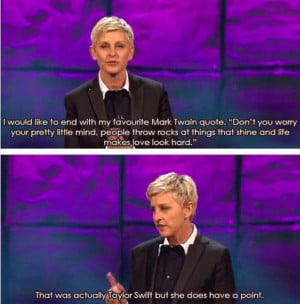 ... -pictures/funny-pictures/funny-ellen-degeneres-quotes-25-pics/ Like