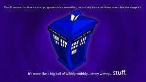 Quotes TARDIS Wallpaper 1920x1080 Quotes, TARDIS, Doctor, Who