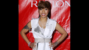 Keyshia Cole Quotes And Sayings For keyshia cole quotes.