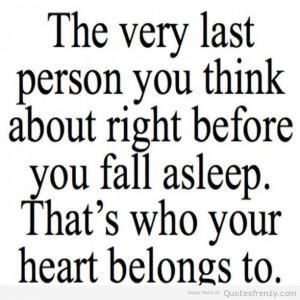 love-sleep-relationship-cute-boyfriend-Quotes.jpg