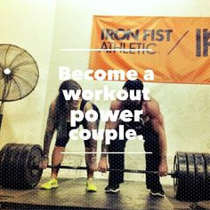 This Could Be Us, But You Won't Work Out!