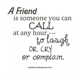 Friendship Quotes Pinterest For friendship quotes