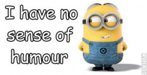 Fears grow for woman who only communicates in Minion quotes