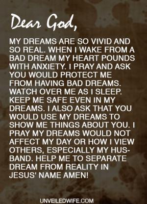 dreams.jpg
