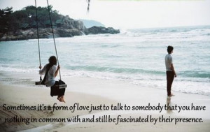 Short Sweet Love Quotes For Him Jpg Kootation - sweet love - HD ...