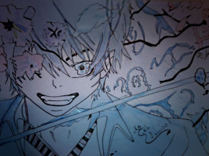 rin_okumura_de_ao_no_exorcist___blue_exorcist_by_bloodtiesss-d6inqk8 ...