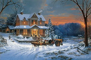 winter scene graphic6b gif christmas snow scenes