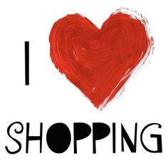 ShopLocalNovato http://shoplocalnovato.com/