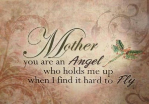 death grief sad loss i miss you quotes sayings mother