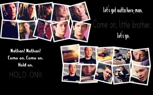 Lucas-Nathan-quotes-3-one-tree-hill-quotes-5423602-600-375.jpg
