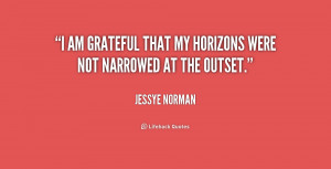 quote-Jessye-Norman-i-am-grateful-that-my-horizons-were-217693.png