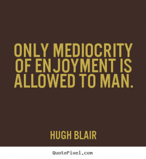 blair more inspirational quotes success quotes life quotes love quotes