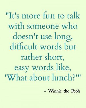 emo quotes for him quotesgram