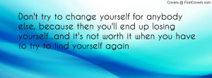 don't_try_to_change-80226.jpg?i