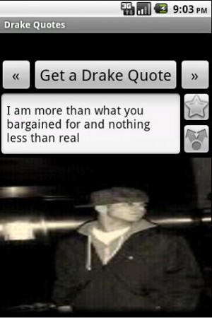 New+drake+quotes+2011