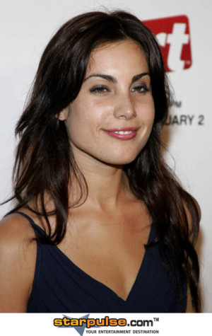 Carly Pope Nude Photos 100