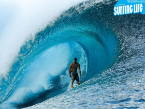 Surfing Quotes About Life Pic gallery - surfing life