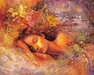 autumn poems, autumn quotes, famous autumn poems, fall poems, autumn ...